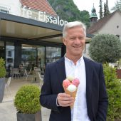 Vorarlberg in die Tüte packen