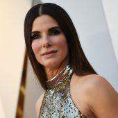 Bullock freut sich über Actionfilm mit weiblicher Besetzung