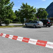 17-jähriger Vorarlberger wurde in Imst durch Messerstiche getötet. B1