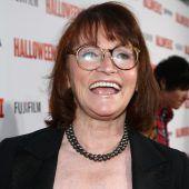 US-Filmstar Kidder ist tot