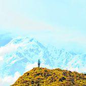 Abenteuertrekking in Nepal