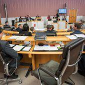 Landtag ermöglicht Abstimmungs-Absagen
