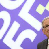 Konkrete EU-Maßnahmen sollen Atomdeal mit Iran retten