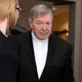 Papst-Vertrauter wird angeklagt