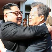 USA verhandeln wieder mit Nordkorea über Gipfel