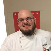 Hohenemser wurde zum Chef der Köche gewählt
