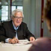 Die scharfen Ärzte der Pensionskassen