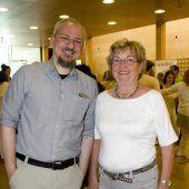 Vorarlberger Pflegende und ihr Berufsalltag