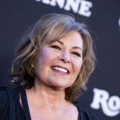 Nach rassistischem Tweet wird Roseanne-Show abgesetzt