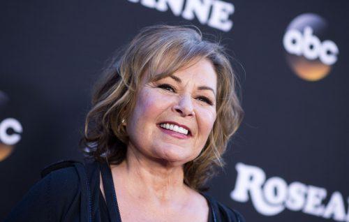 Roseanne Barr hat hat den Tweet gelöscht und sich bei Jarrett entschuldigt. AFP
