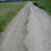 Landesradroute: Lückenschluss in Rankweil kommt