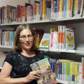Bibliotheken haben viele junge Leser