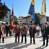 Meistervereinigung Ems feierte Jubiläum