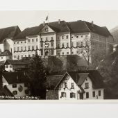 NSDAP-Übernahme und viele Befürworter