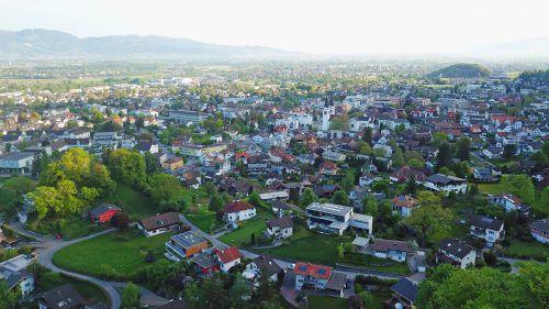 Für das Gebiet Am Bach hat die Gemeinde Großes geplant.Marktgemeinde