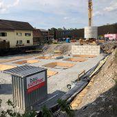 4,5 Millionen Euro für Motelbau in Sulz