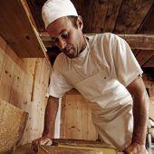 Kulinarische Reise durch die Käsewelt