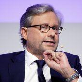 Wrabetz weist Maulkorb-Kritik an Social-Media-Richtlinien zurück