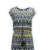 Das perfekte Sommerkleid für jeden Anlass