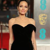 Rückschlag für Jolie