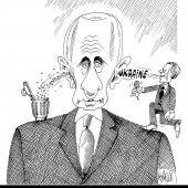 Putin-Interview!