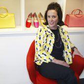 Trauer um US-Designerin Kate Spade