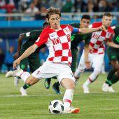 Kroatienim Plansoll