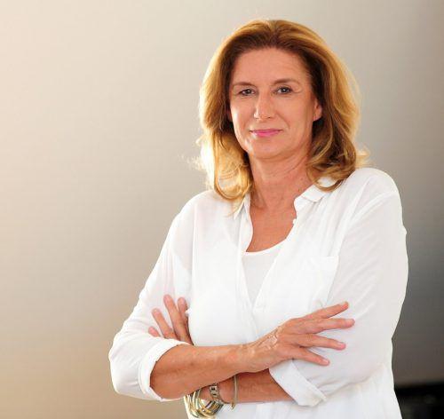 Mit Birgit Sonnbichler zieht die zweite Frau in den Hypo-Aufsichtsrat ein. Fa