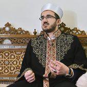 Machtkampf und Morddrohungen nach Moscheen-Schließung