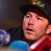 Ex-Skistar Bode Miller trauert um Tochter
