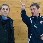 Meilenstein für Vorarlbergs Fußball
