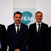 Zuverlässiger Partner für Vorarlbergs KMU