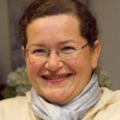 Eine Reichsbürgerin? Allgäuer Bürgermeisterin suspendiert