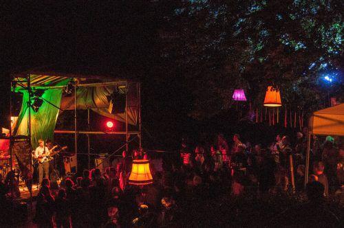 Am Sonntag findet das Lindauer Stadtfest statt. Auf der ganzen Insel gibt es Livemusik und viele Stationen für die ganze Familie.VERANSTALTER