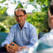 Reaktionen Wegbegleiter zum Ableben von Dr. Herbert Keßler