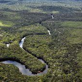 Kolumbien hat den größten Tropen-Nationalpark der Welt