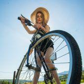 Ideenwettbewerb für die Radkultur