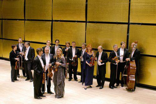 Der Wiener Concert-Verein wurde von Mitgliedern der Wiener Symphoniker gegründet. Niko Wytoshinsky