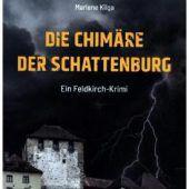 So könnte es gewesen sein in Feldkirch