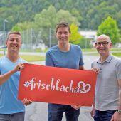 Die Vorarlberger Bäcker backen Brötle auf neue Art