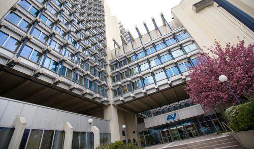 Die Regierung erwartet Sparmaßnahmen von der AUVA. APA