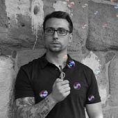 Klar.kommen: Drogen-Briefing mit Dominik Forster