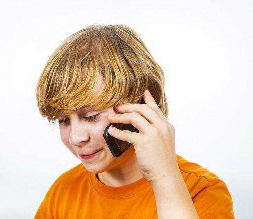 Eine Studie untersuchte an 700 Jugendlichen den Einfluss von elektromagnetischer Strahlung auf die Gedächtnisleistung.