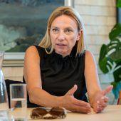 Familienministerin gegen Verländerung der Kinder- und Jugendhilfe