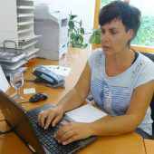 Demenz-Sprechstunde im SeneCura Sozialzentrum