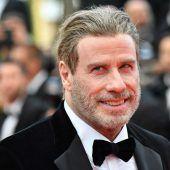Travolta distanziert sich von alten Filmen