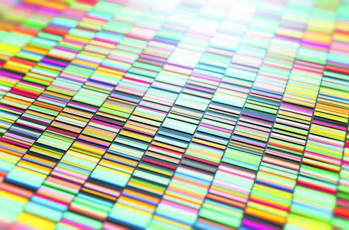 Jeder Mensch hat seine ganz eigene und individuelle DNA, deshalb reagiert auch jeder unterschiedlich auf Medikamente.