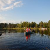 Jugendaustausch mit Finnland endet