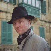Film und Konzert über Berthold Goldschmidt