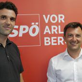 SPÖ gründet neue Jugendorganisation